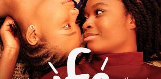 Nigerian Lesbian Movie Official Trailer For 'ÌFÈ'