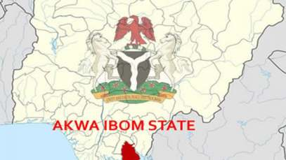 10 Things You Never Knew About Akwa Ibom State