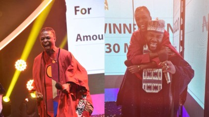 2020 Big Brother Naija Had 900 Million Votes – Multichoice