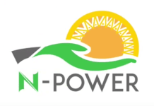 Federal Govt Disburses N13.3b To 15,246 N-Power Beneficiaries