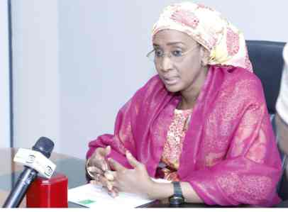 Federal Govt Hints On Those To Be Enrolled Into N-Power Batch C