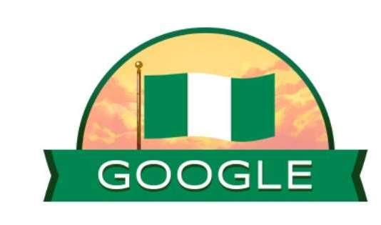 Football, COVID-19 prevention dominate Google search in Nigeria