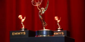 Full List Of Winners At The 2020 Emmy Awards