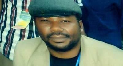 How Nigerian Army Kill Benue Most Wanted Criminal 'Gana'