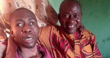Meet The 8 Nollywood Actors Down With Sicknesses