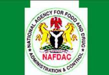 NAFDAC To Ban Alcoholic Drinks In Sachets, Small Bottles In Nigeria