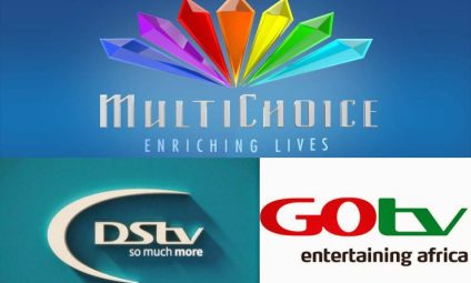 All Channels On DSTV And GoTV Are Now Free Without Subscription