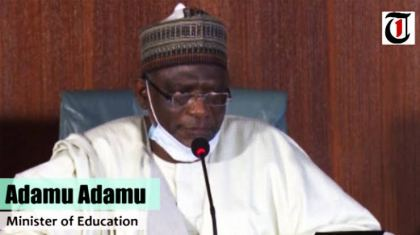 Federal Govt Orders All Universities, Polytechnics, Others To Reopen