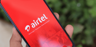 Follow This Simple Steps To Know How To Get Free N1000 Airtime On Your Airtel SIM