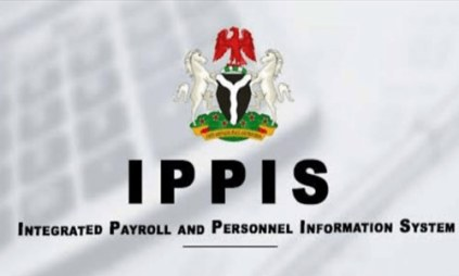 Full Guide On How To Enroll For Integrated Personnel Payroll Information System (IPPIS)