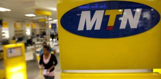 How To Get Free 15GB From MTN Monthly, Follow This Simple Steps