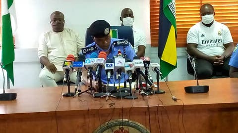 IGP Mohammed Adamu Lists Requirements For SWAT Operatives As Training Begins Today, Monday