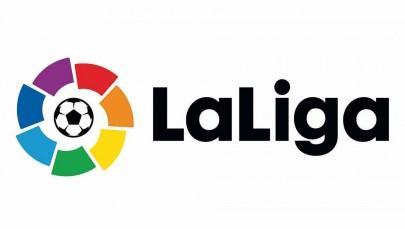 La Liga Fixtures For Oct 3 & 4