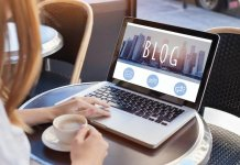 Own A Website, Become A Blogger With Just N25k