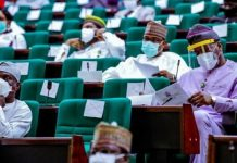 Reps Summon IGP Over #EndSARS Protests