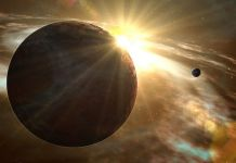 Scientists Discover 24 New Planets, Suitable To Sustain Life Than Earth