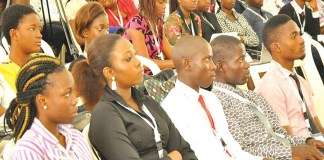 6 Important Things Every Christian Nigerian Youth Should Avoid