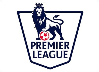 Complete Premier League Table Before Saturday Matches