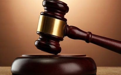 Court Dissolves Witch Doctor's 3-year-old Marriage In Ibadan