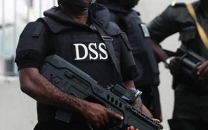 DSS Denies Sacking Teachers In Abuja School