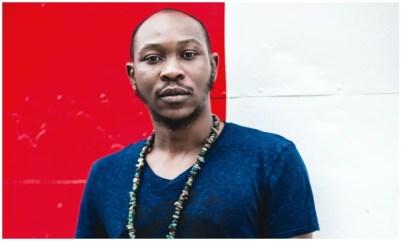 FG, ASUU don't care about Nigerian students —Seun Kuti