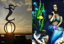 Interesting Facts About Anansa, Calabar Most Powerful Water Goddess