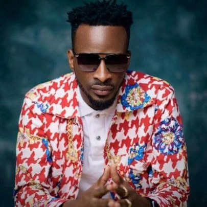 Old video Of Singer 9ice Bragging About Not Being Able To Stay With One Woman Leaks Online