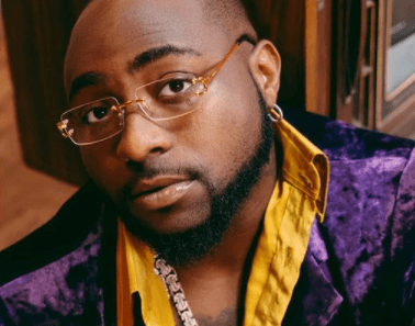 The Secret Of Staying Rich - Davido Reveals