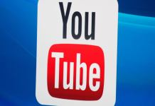 Users Experience Loading Issues Worldwide As YouTube Goes Down