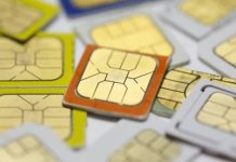 Federal Govt Lifts Suspension On SIM Replacement