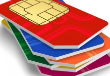 NCC Orders MTN, 9mobile, Airtel, Glo, Others To Block SIM Cards Without National Identity Numbers