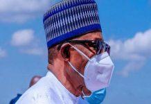 President Buhari Salutes Sacrifice Of 20 Doctors Killed By Coronavirus