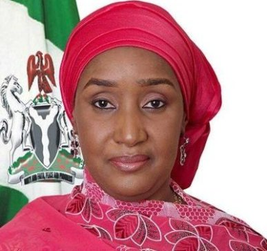 247 Women To Get Federal Govt's N20, 000 Grants