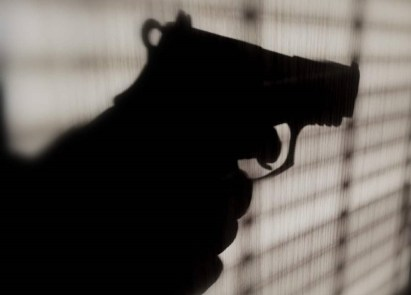 Armed Robbers Shoot Lady In Rivers Over Resisting Rape Attempt