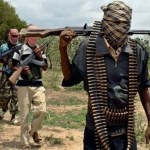Bandits Kill 37 Persons In Zamfara