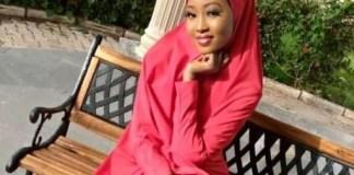 Beautiful Bride-To-Be Dies Few Hours To Her Wedding In Katsina