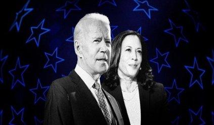 Clinton, Bush, Obama, Pence To Attend Biden's Inauguration