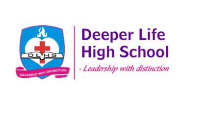 Deeper Life High School