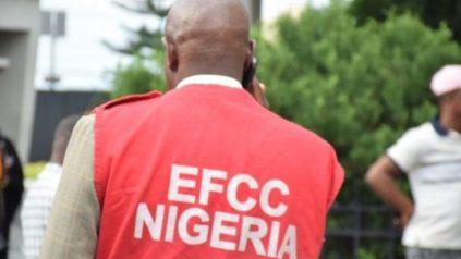 EFCC Arrest Cross River Commissioner Over Alleged Money Laundering