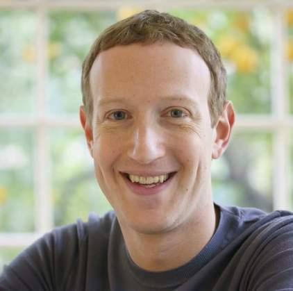 Facebook, Instagram Extend President Donald Trump's Ban Indefinitely