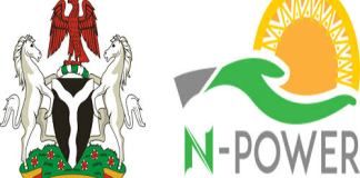 Federal Govt And CBN Launch Job Exit Strategies For Beneficiaries N-Power