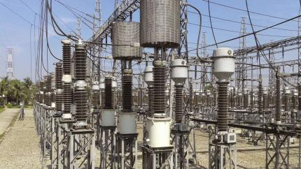 Federal Govt Suspends Hike In Electricity Tariffs