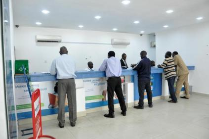 Federal Govt To Borrow Dormant Account Balances, Unclaimed Dividends From Nigerians