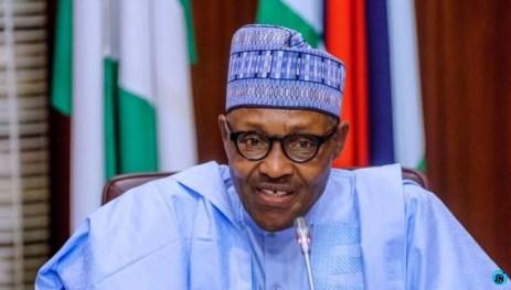 Federal Govt To Pay 24.3 Million Poor Nigerians N729bn - Sadiya Farouq