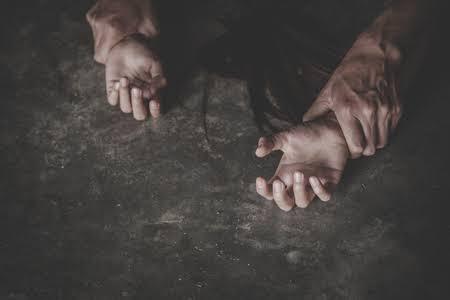 How 7 Elderly Men Gang-Rape 12-Year-Old Mentally Disabled Girl In Sokoto
