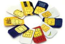 How To Prevent Your SIM Card From Being Blocked