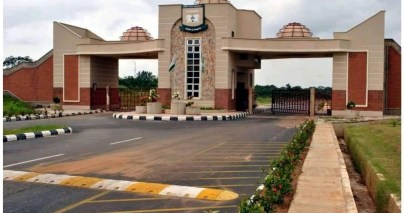 Kwara State Govt Announces Resumption Date For Tertiary And Basic Schools