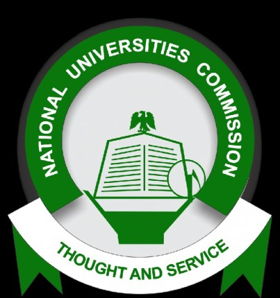 NUC Orders All Universities To Re-Open On 18 January 2021