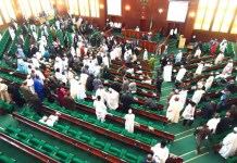 Reps Oppose School Resumption, Propose 3-Month Postponement In Nigeria