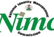 Those extorting NIN applicants risk 7-year jail term - NIMC
